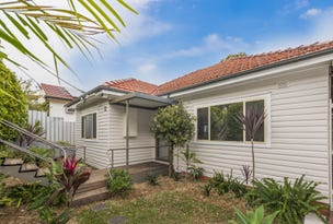 34 Villa Road, Waratah West, NSW 2298