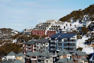 504 Arlberg, Mount Hotham, Vic 3741