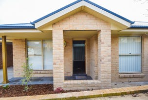 Unit 4/1 Patterson Ave, Young, NSW 2594