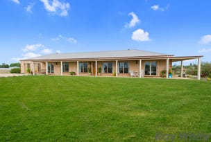 13 Kingfisher Drive, Mulwala, NSW 2647