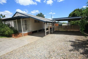 653 Rode Road, Chermside West, Qld 4032