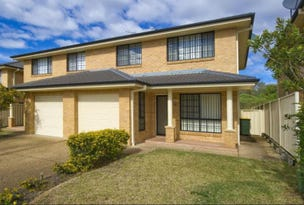 12/262 Sandy Point Road, Salamander Bay, NSW 2317