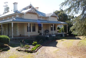 24 Houghton Street, Jamestown, SA 5491