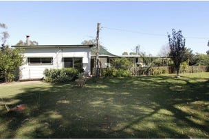 240 Groomsville Rd, Groomsville, Qld 4352