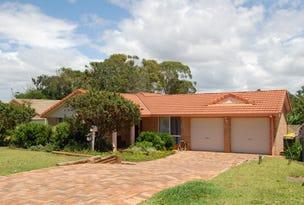 3 Portsea Place, Port Macquarie, NSW 2444