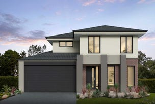 Lot 15 Deanside, Deanside, Vic 3336