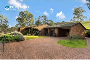 152 Goulds Creek Road, One Tree Hill, SA 5114