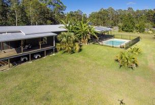 633 Firth Heinz Road, Pillar Valley, NSW 2462