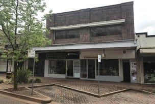 3/119 Beardy Street, Armidale, NSW 2350
