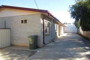2/400 Cummins Lane, Broken Hill, NSW 2880