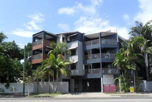 7/ 33-35 McIlwraith Street, South Townsville, Qld 4810