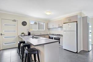 Room 209, 2/28 Dawson Street, Waratah, NSW 2298