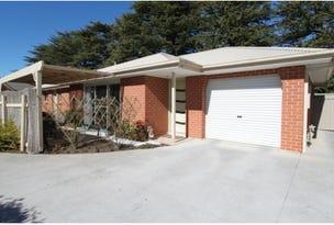 44C Lyal Street, Bathurst, NSW 2795