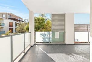 38/5-15 Balmoral Street, Waitara, NSW 2077