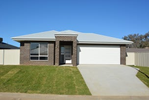 Lot 40 Bertrand Street, Baranduda, Vic 3691