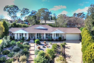 6 Bottlebrush Close, Picton, NSW 2571