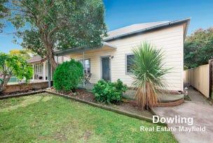 175 Broadmeadow Road, Broadmeadow, NSW 2292