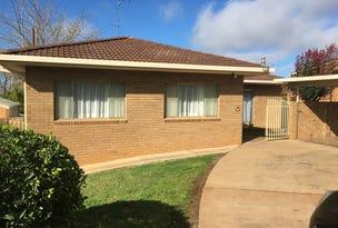 87 McNabb Crescent, Griffith, NSW 2680