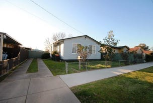 102 Burke Street, Wangaratta, Vic 3677