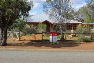 Lot172-173 Jose Street, Mullewa, WA 6630