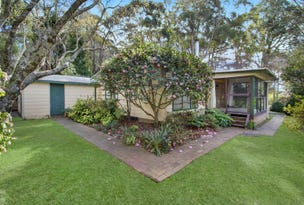51 Ghost Hill Rd, Bilpin, NSW 2758