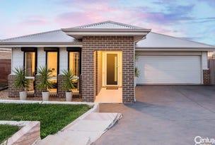 71 Sovereign Ave, Kellyville Ridge, NSW 2155