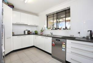 18  Lyall  Avenue, Dean Park, NSW 2761