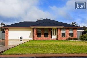 10 Sophia Close, Corowa, NSW 2646
