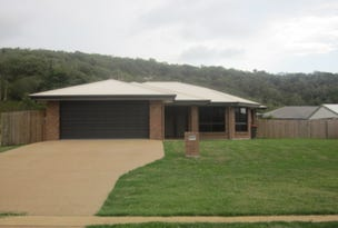 24 wildin Way, Mulambin, Qld 4703