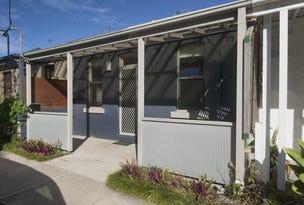 10 Church Street, Wickham, NSW 2293
