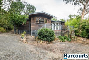 39 Colby Drive, Belgrave Heights, Vic 3160