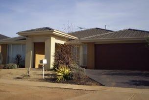 20 Desert Gum Way, Brookfield, Vic 3338