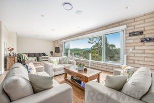 24 Honeyoak Drive, Toronto, NSW 2283