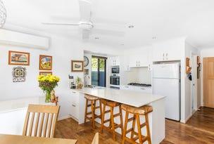 10 LAMINGTON WAY, Murwillumbah, NSW 2484
