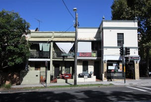 91-97 William Henry Street, Ultimo, NSW 2007