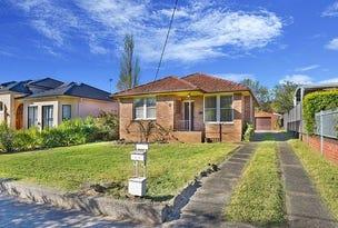 22 Noble Ave, Strathfield, NSW 2135