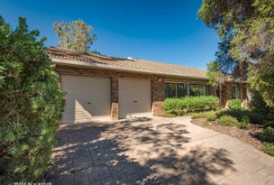 59 Jaeger Circuit, Bruce, ACT 2617