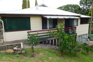 16 Edward Lane, Kyogle, NSW 2474