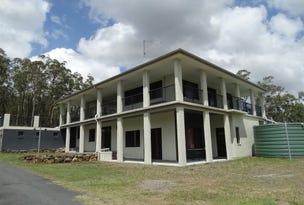 196 Alderley Lane, Booral, NSW 2425