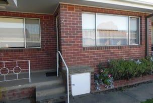 2/19 Day Street, Wagga Wagga, NSW 2650