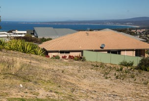 49 The Crest, Merimbula, NSW 2548