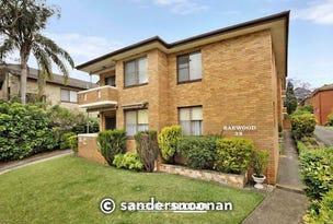 7/38 Letitia Street, Oatley, NSW 2223