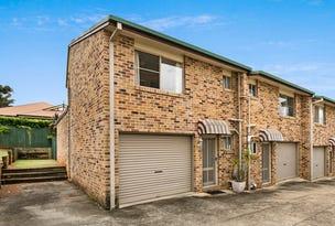 6/5 Kenric Street, Toowoomba City, Qld 4350