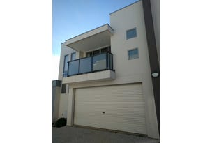 4/70-76 Findon Road, Woodville West, SA 5011