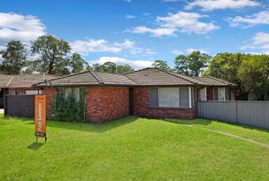 37 Orleans Crescent, Toongabbie, NSW 2146
