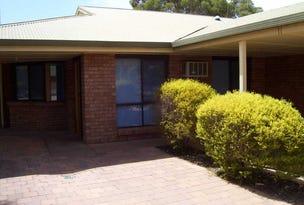 Villa 1/76 Powell Street, Berri, SA 5343