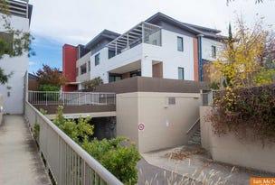 7/3A Stornaway Road, Queanbeyan, NSW 2620