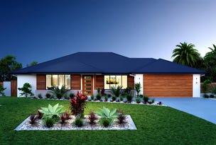 Lot 1 Alexander Close, Dunbogan, NSW 2443