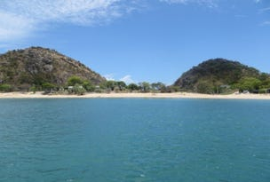 Lot 26 Cape Upstart Esplanade, Gumlu, Qld 4805