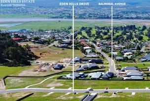 EDEN HILLS DRIVE, Riverside, Tas 7250
